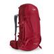 Lowe Alpine Cholatse 55 Backpack Men red